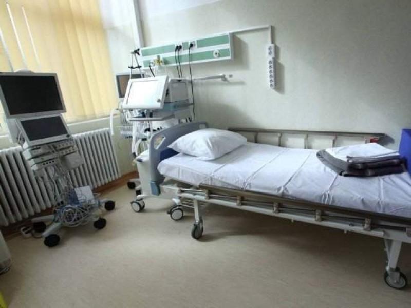 Aproape de colaps: Există riscul să nu se mai facă internări în spitale!