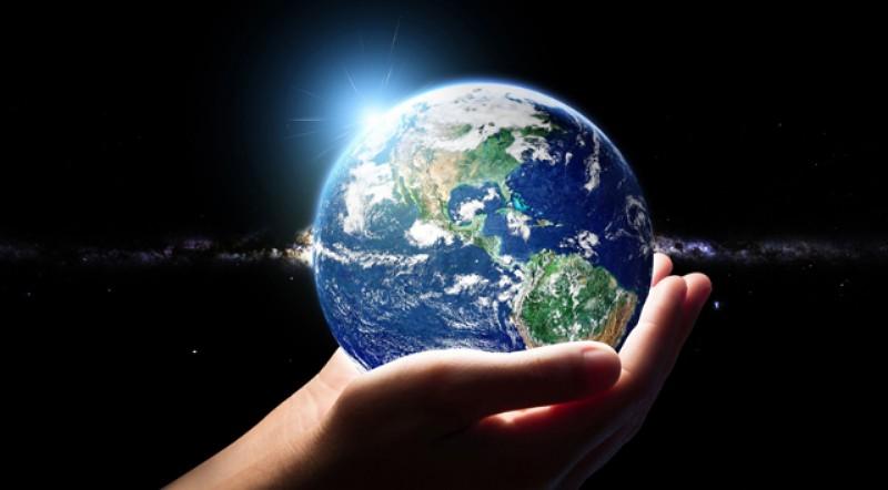 Aproape jumătate din populaţia planetei este în carantină din cauza Covid - 19