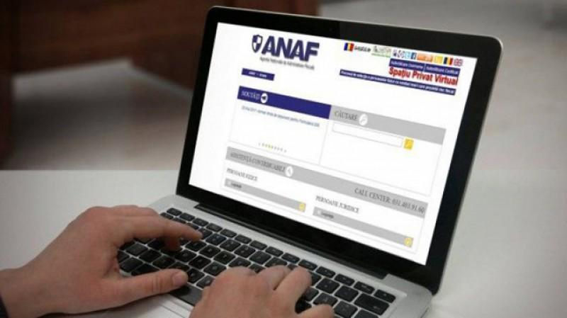 Aproape un milion de conturi blocate anul trecut de ANAF. Acum, angajații ANAF sunt stresaţi că vor fi dați afară și nu-și mai pot îndeplini sarcinile de serviciu, spun sindicatele