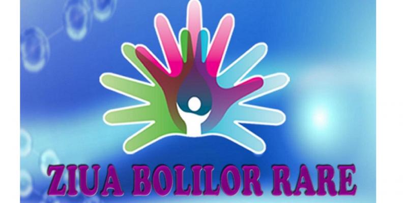 Arată că îți pasă! Zeci de copii din județul Botoșani suferă de boli rare