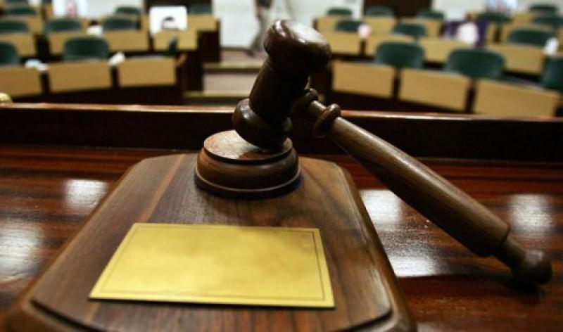 Arest la domiciliu prelungit în cazul fostului şef al Consiliului Judeţean!