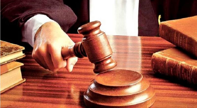 Arest preventiv sau control judiciar pentru cinci agresori din Dorohoi