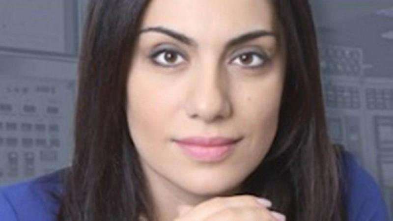 Arestată în Rusia pentru spionaj în favoarea României!