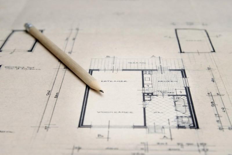 Arhitect botoşănean sancţionat pentru insubordonare