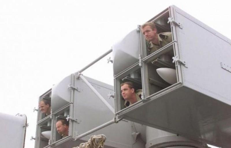 Armata vrea rezerviști voluntari PE BANI. Cine are până în 55 de ani, se poate înscrie în program!