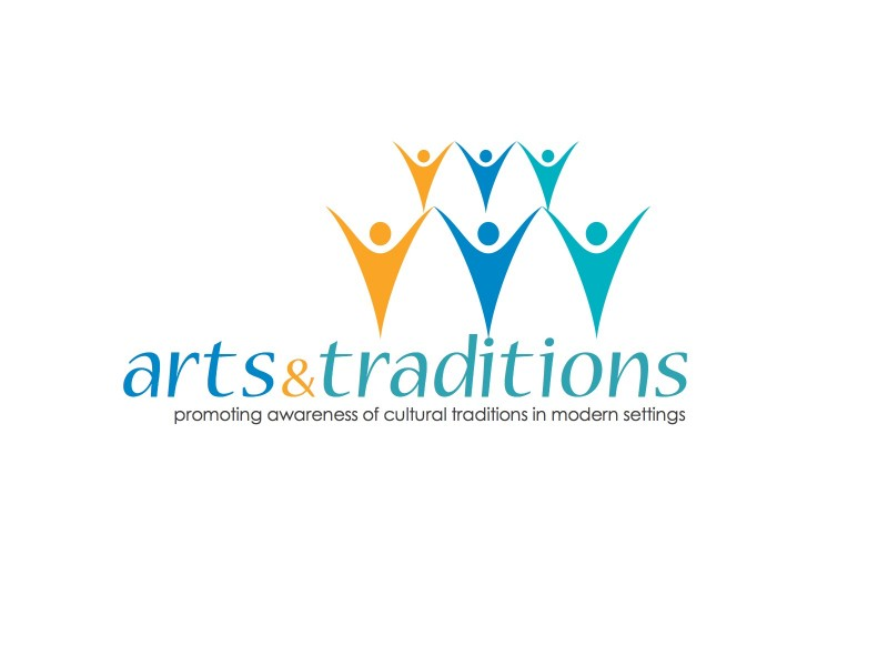 Arte și Tradiții, la Școala 10 Botoșani, cu parteneri din 11 țări!