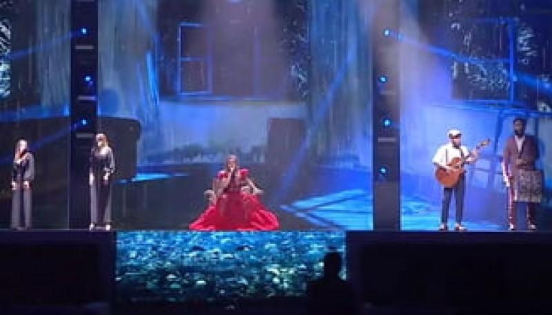ASCULTĂ melodia care va reprezenta România la Eurovision 2019! VIDEO
