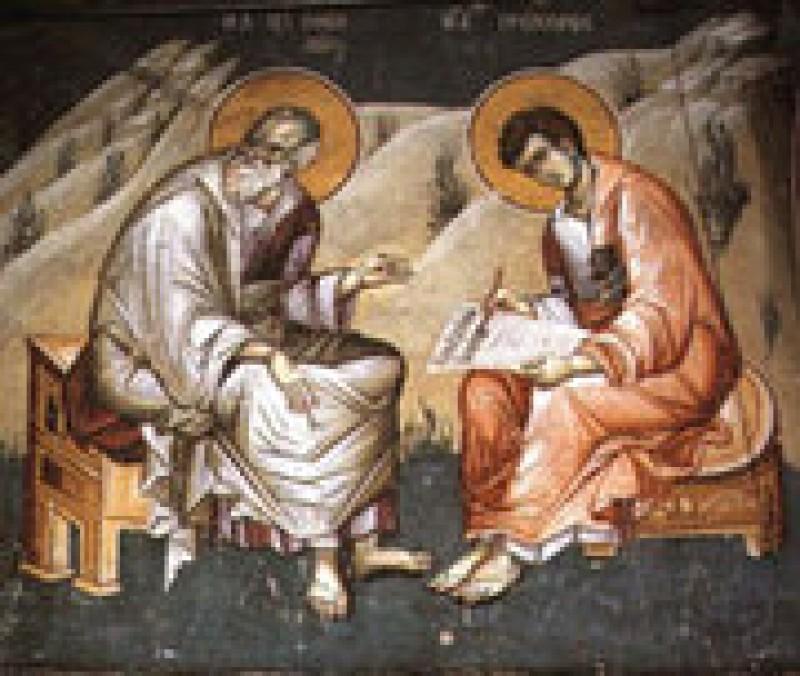 Ascultarea duhovniceasca si ascultarea terapeutica