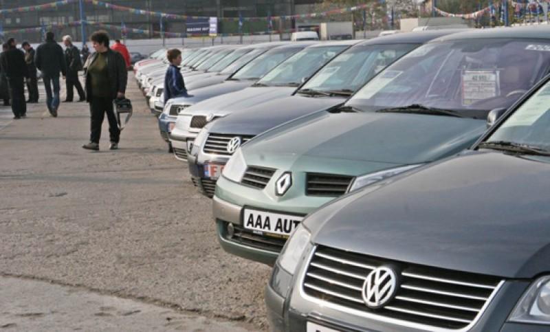 ASF a stabilit preturile maxime la RCA: Transportatorii sunt avantajati, dar proprietarii de masini mici platesc mai mult