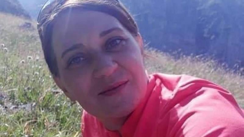 Asistenta Lenuța Buta a fost reintrodusă pe lista deceselor COVID