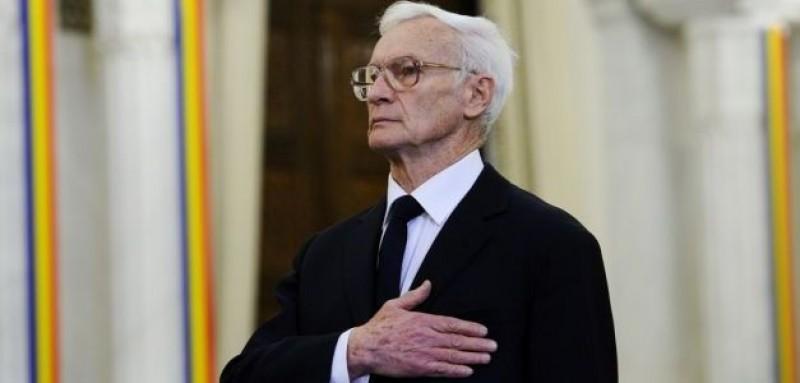 """Asociația Foștilor Deținuți Politici se arată """"indignată de pretențiile aberante ale Institutului Elie Wiesel"""""""