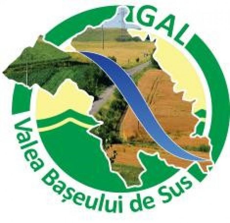 """Asociația GAL """"Valea Bașeului de Sus"""" anunță prelungirea termenului de depunere proiecte în cadrul sesiunii nr. 4 pentru Măsura 1/6B"""