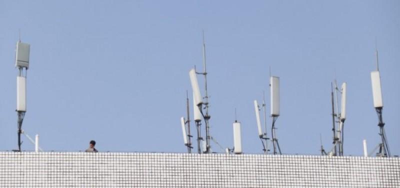 """Asociația Pro Consumatori lansează campania de informare """"Stop 5G"""" pentru a atrage atenția asupra pericolelor aplicării tehnologiei 5G!"""