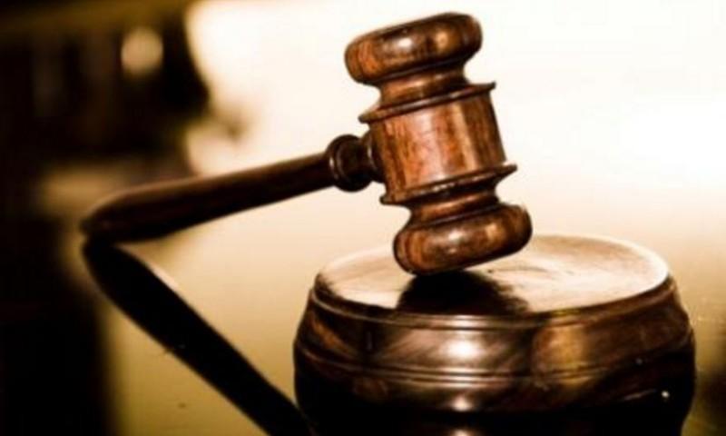ASTAZI: Curtea Constitutionala discuta dezincriminarea conflictului de interese pentru parlamentarii care si-au angajat rudele in cadrul legislativului