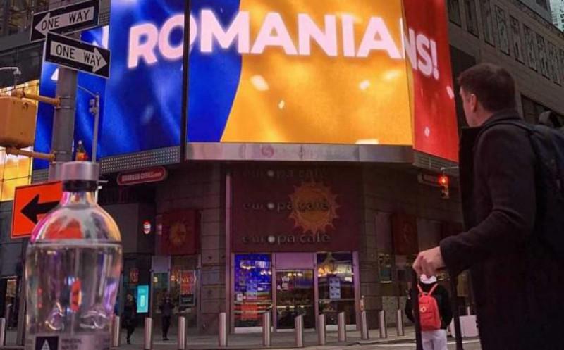 """Astăzi este Ziua Românilor de Pretutindeni. Știm că sunteți cititorii noștri, oriunde vă aflați, așa că Redacția noastră vă urează """"La mulți ani!"""""""