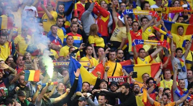 Astăzi: România - Spania! Doi botoșăneni în lotul lui Contra!