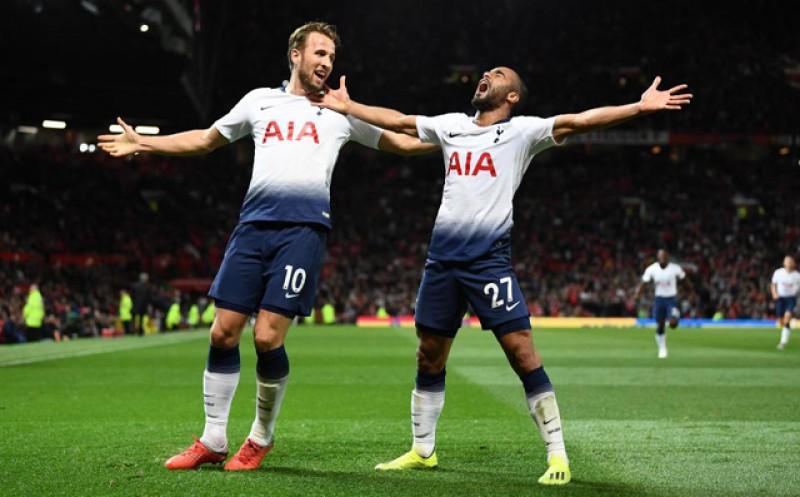 Astăzi, tragerea la sorți a turului 3 al Europa League: FC Botoșani poate da de Tottenham!