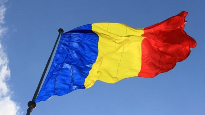Astăzi, Ziua Drapelului național. Ce trebuie să-i învățăm pe copiii noștri despre cel mai important simbol național