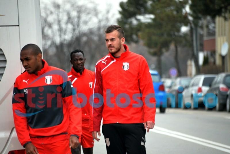 Astra Giurgiu, la un pas de desfiintare! Ioan Nicolae nu mai este interesat de echipa!