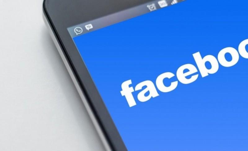 Atac cu gaz sarin la sediul Facebook