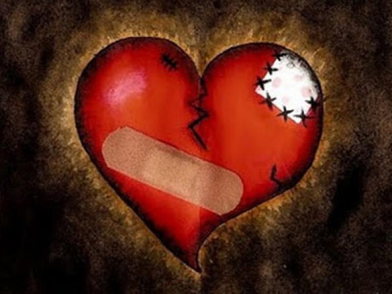 Atacul de cord este diferit la femei! Iată ce simptome neobișnuite are infarctul feminin