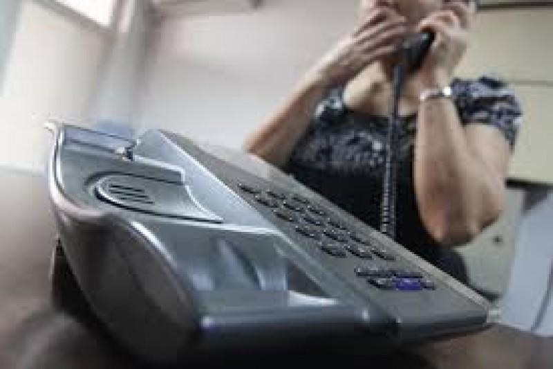 Atenție, botoșăneni! Nu deveniți victimele înșelăciunilor prin telefon!