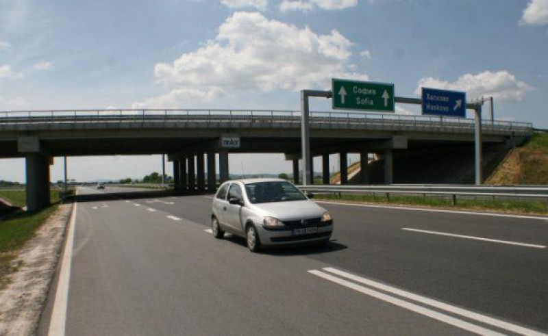 Atenție, dacă mergeți în concediu: Noi reguli de circulație în Bulgaria