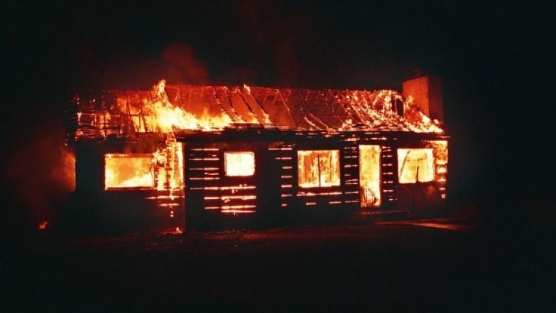ATENȚIE! De la 1 iulie, cei care construiesc sau fac modificări clădirilor trebuie să deţină autorizaţia de securitate la incendiu!
