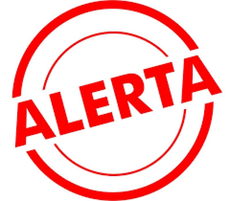 Atenție! Fraudă de proporții: Un cunoscut retailer avertizează în legătură cu o nouă metodă de înșelăciune