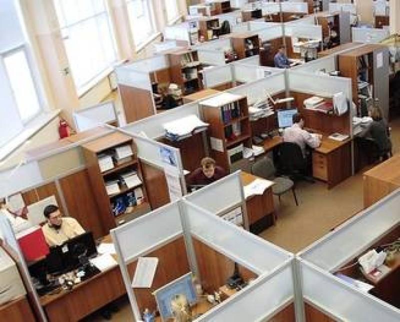 ATENȚIE! ITM poate sa sisteze activitatea unei firme, trebuie sa existe documente de evidenta a timpului lucrat