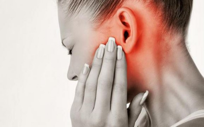 Atenție la otită, o boală foarte gravă: Netratată, duce la multe complicații. Ce semne trebuie să te trimită la medic