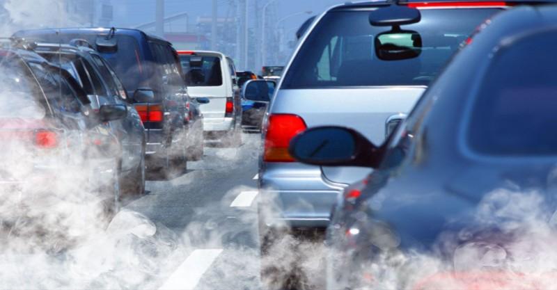 ATENȚIE! Noi reglementări privind restituirea taxei de poluare, a taxei pentru emisii poluante și a timbrului de mediu!