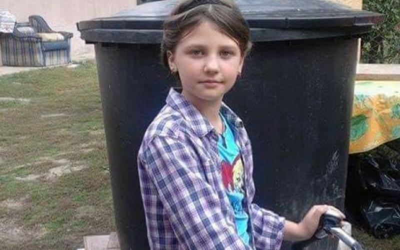 ATENȚIE, PROFESORI și PĂRINȚI! Cum a murit o fetiță de 8 ani, după un incident stupid petrecut la școală!