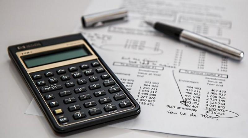 ATENȚIE! Salariații part time cu multe contracte trebuie să-și declare până joi veniturile din septembrie