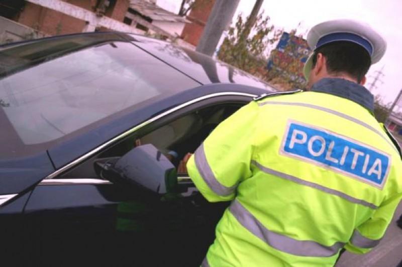 Atenție, șoferi: Amenzi uriașe pentru aceste abateri