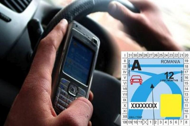 Atenție, șoferi! Lucrări de mentenanță la sistemul de comunicații de date al CNAIR
