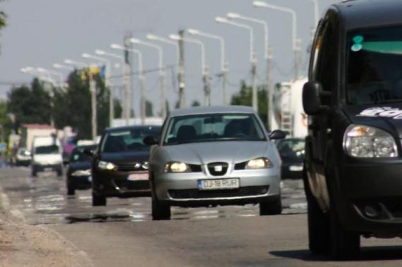 Atenție, șoferi! Se schimbă legea. Ce vor păți cei cu permisul suspendat