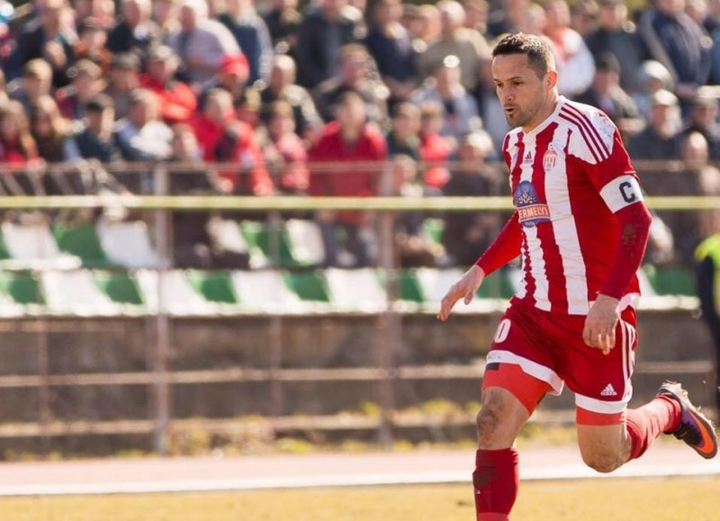 "Attila Hadnagy: ""Greu bati la Botosani. Daca vor juca asa sigur vor prinde si Play-Off-ul"""
