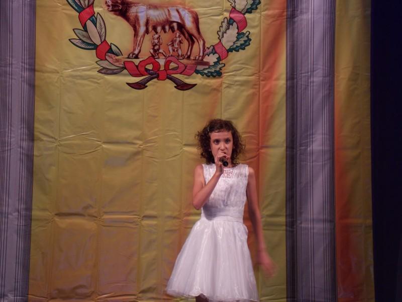 Au triumfat pe scena de la Chisinau! FOTO, VIDEO