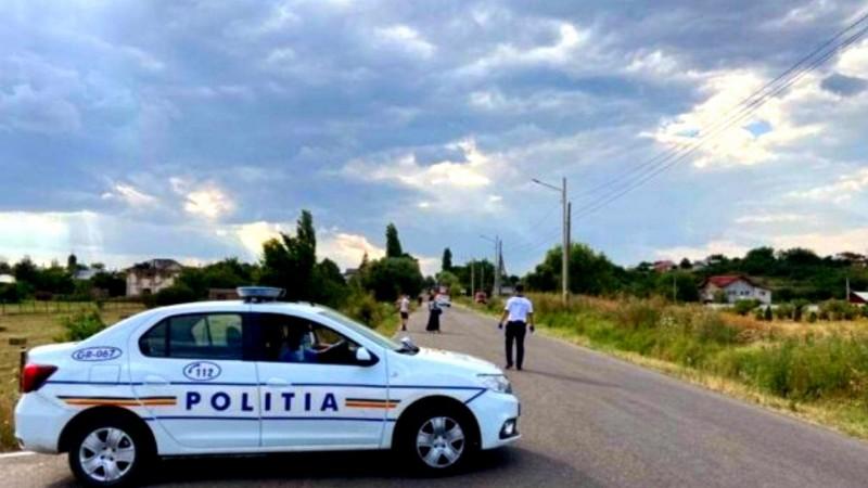 Autoritățile iau în calcul carantinarea a trei localități din apropierea municipiului Botoșani
