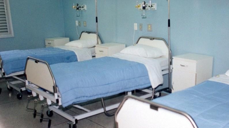 Autoritățile urgentează transformarea Spitalului de Boli Paliative în suport COVID de fază II