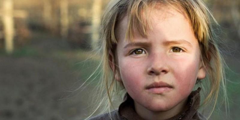 Autorităţile vor să schimbe radical legea adopțiilor copiilor orfani!