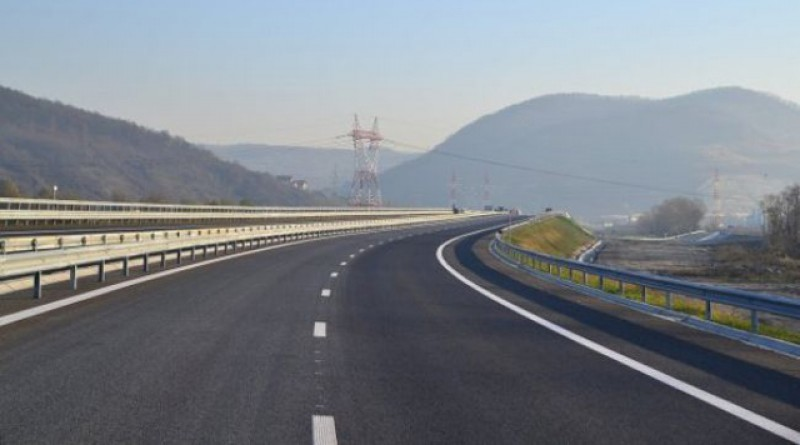 """Autostrada Moldovei la restart! Vicepreședintele asociației """"Împreună pentru A8"""", Cătălin Urtoi, a fost desemnat consilierul onorific al ministrului Transporturilor!"""