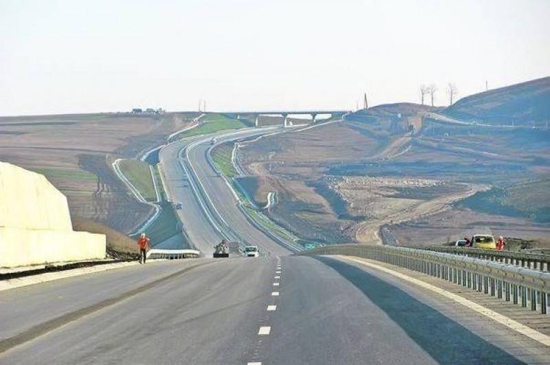 Autostrăzile Moldovei: Ce promisiuni au făcut reprezentaţii CNAIR după protestul din 19 mai!
