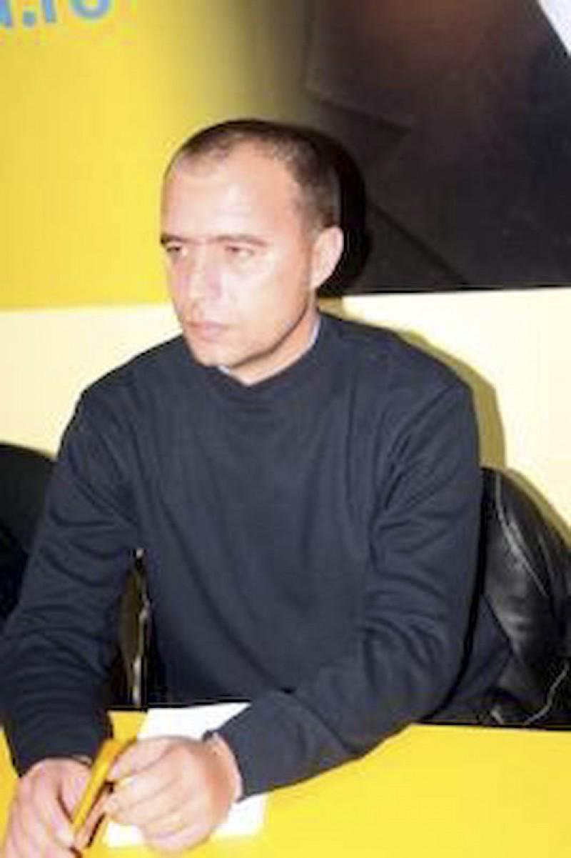 Av. Dinu Buceceanu: Procedura de recuperare a amenzilor incasate de firma Codec, greoaie si indelungata!