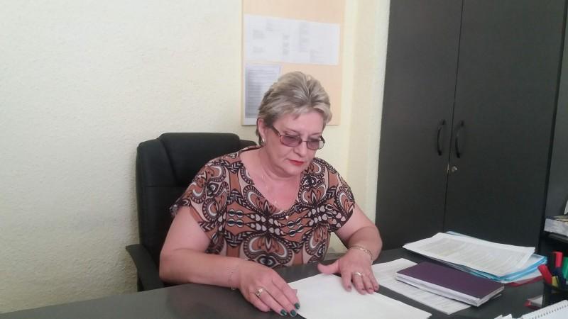 Avalanşă de cereri de pensionare în sistemul de învăţământ botoşănean