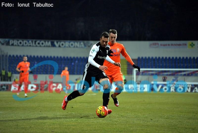"""Avancronica meciului FC Botosani - Astra Giurgiu! LPF: """"Un meci foarte interesant"""""""