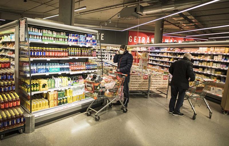 """Avem cu ce ne """"mândri"""": Printre cele mai mici salarii din Europa dar plătim preţuri mai mari pe alimente"""
