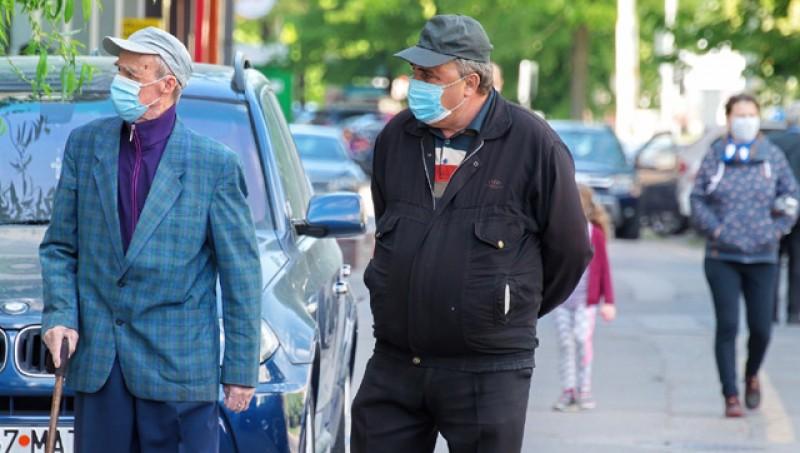 Avem și primul român condamnat la închisoare pentru zădărnicirea combaterii bolilor