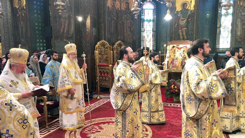Avertisment al Patriarhului Daniel: Dacă vom continua cu avorturile, vom pieri ca popor